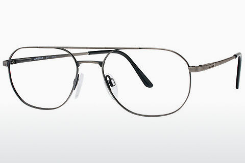brille Aristar AR6714 54