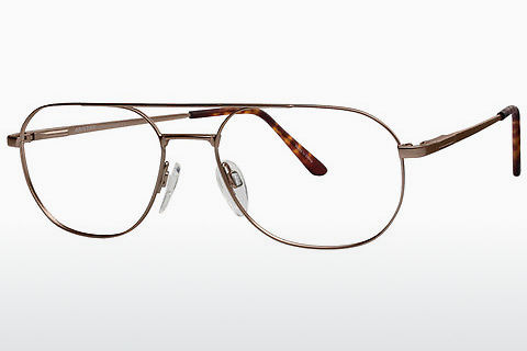 brille Aristar AR6714 73