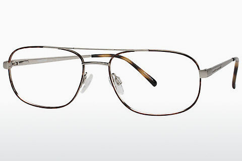 brille Aristar AR6779 532