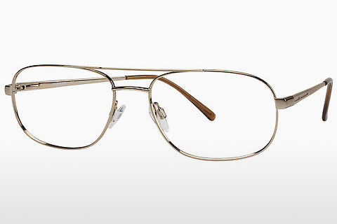 brille Aristar AR6779 535