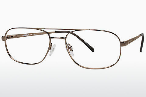brille Aristar AR6779 564