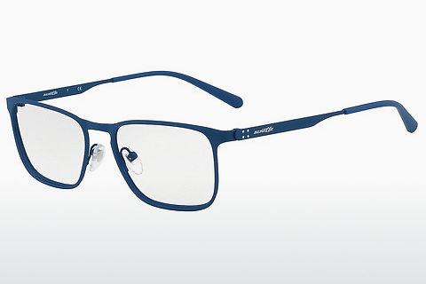 brille Arnette WOOT! S (AN6116 697)