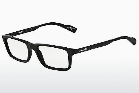 brille Arnette AUXILIARY (AN7051 1114)