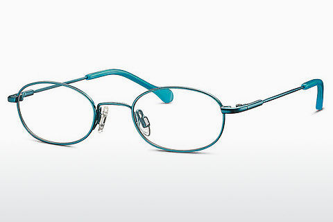 brille Bogner Eyes EB 830022 40