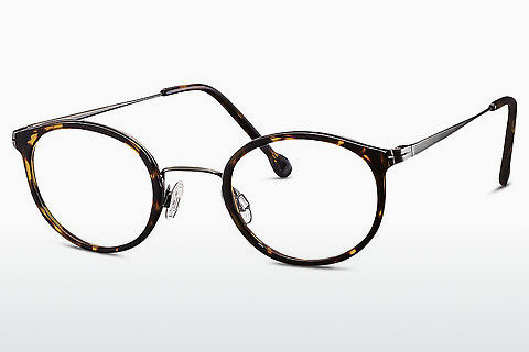 brille Bogner Eyes EB 830076 30