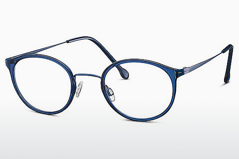 brille Bogner Eyes EB 830076 70