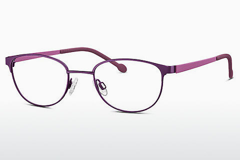 brille Bogner Eyes EB 830082 50
