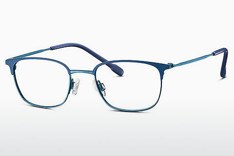 brille Bogner Eyes EB 830089 70