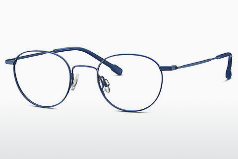 brille Bogner Eyes EB 830090 70