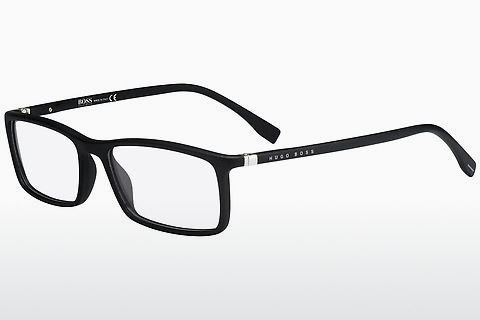 brille Boss BOSS 0680/N KB7