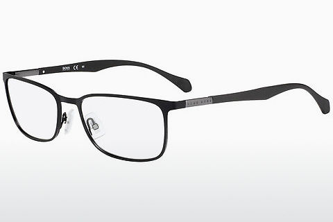 brille Boss BOSS 0828 YZ2
