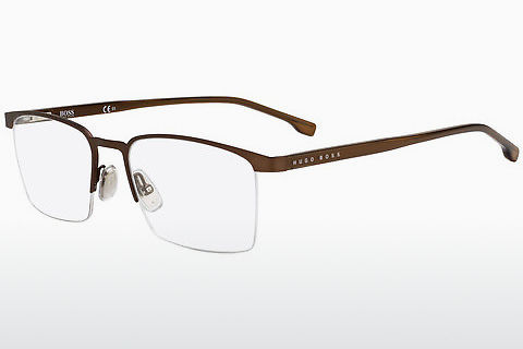 brille Boss BOSS 1088 YZ4