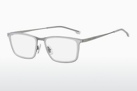 brille Boss BOSS 1242 CDN