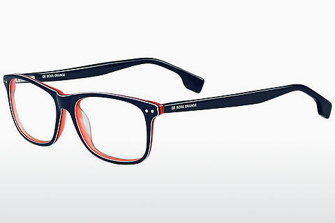 brille Boss Orange BO 0056 XCJ