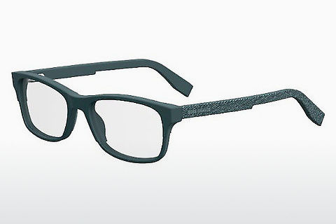 brille Boss Orange BO 0292 MR8