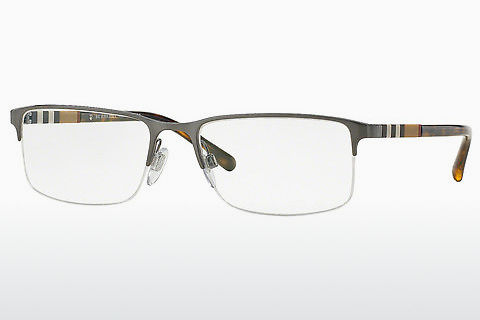 brille Burberry BE1282 1008