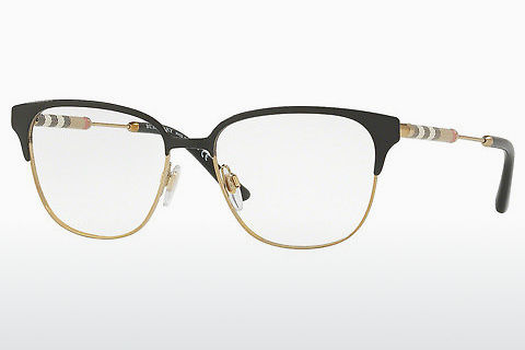 brille Burberry BE1313Q 1237