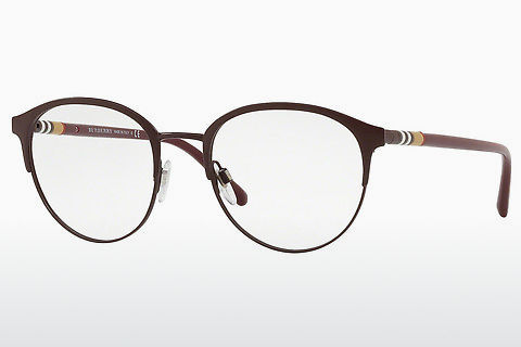 brille Burberry BE1318 1250