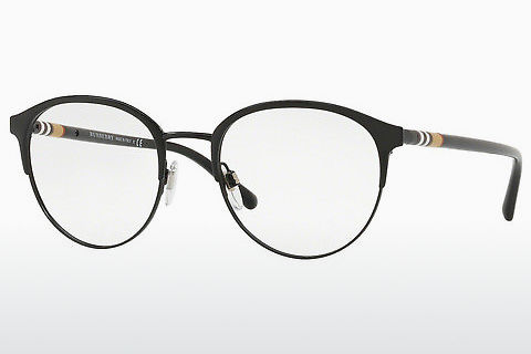 brille Burberry BE1318 1252