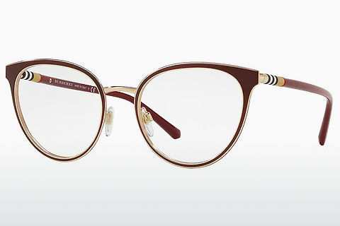 brille Burberry BE1324 1265