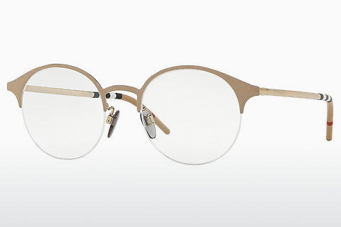 brille Burberry BE1328 1236
