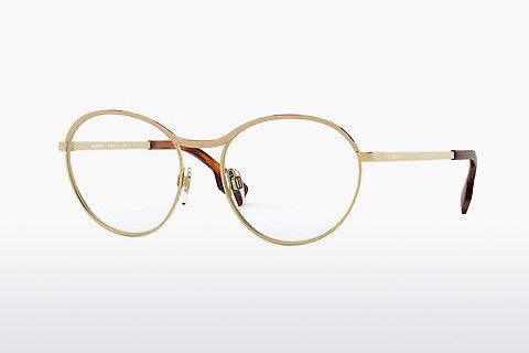 brille Burberry BE1337 1296