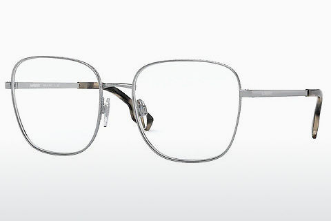 brille Burberry ELLIOTT (BE1347 1005)