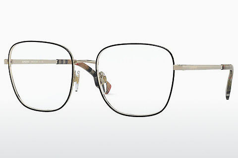 brille Burberry ELLIOTT (BE1347 1109)
