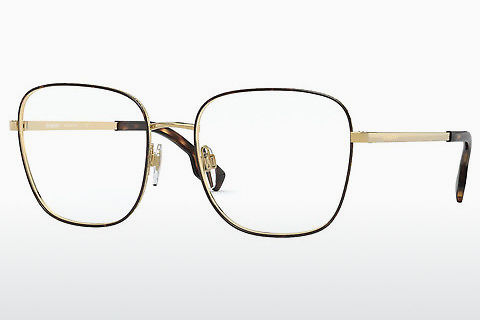 brille Burberry ELLIOTT (BE1347 1308)