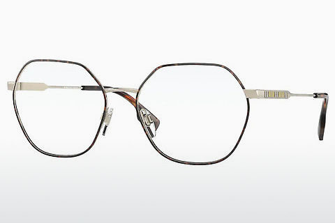 brille Burberry ERIN (BE1350 1312)