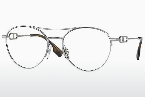 brille Burberry MARTHA (BE1354 1005)