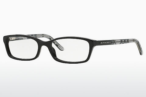 brille Burberry BE2073 3164