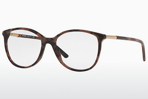 brille Burberry BE2128 3624