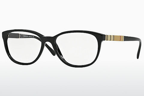 brille Burberry BE2172 3001