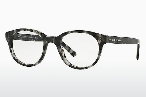 brille Burberry BE2194 3533