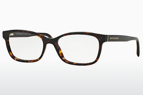 brille Burberry BE2201 3002