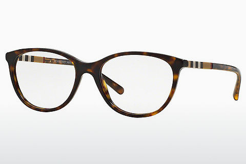 brille Burberry BE2205 3002