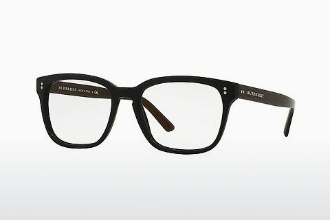 brille Burberry BE2225 3590