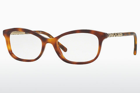 brille Burberry BE2231 3316