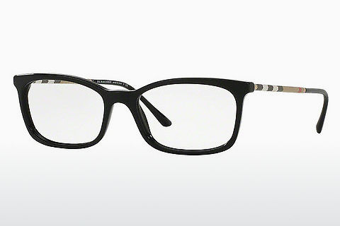 brille Burberry BE2243Q 3001