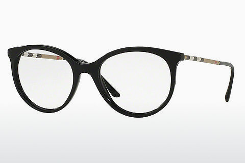 brille Burberry BE2244Q 3001