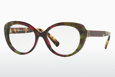 brille Burberry BE2251 3638