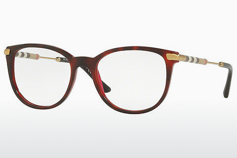 brille Burberry BE2255Q 3657