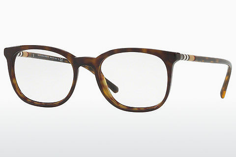 brille Burberry BE2266 3002