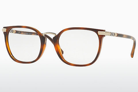 brille Burberry BE2269 3316