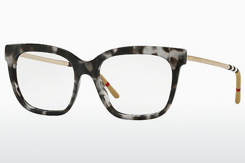 brille Burberry BE2271 3533