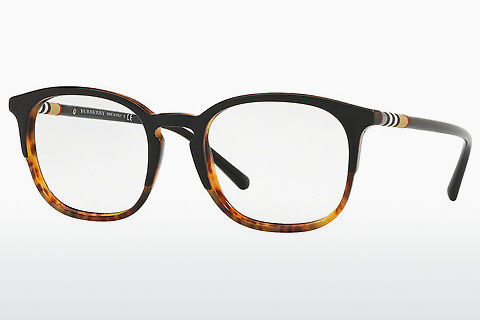 brille Burberry BE2272 3721