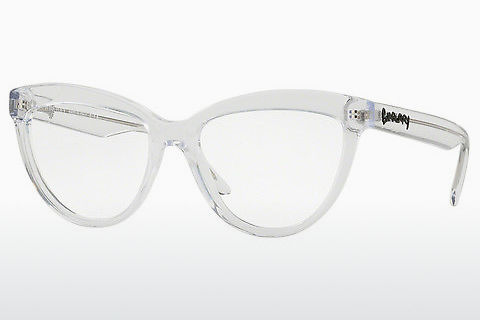 brille Burberry BE2276 3024