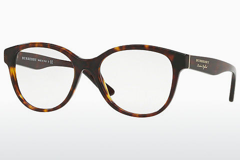 brille Burberry BE2278 3002