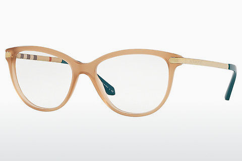 brille Burberry BE2280 3750